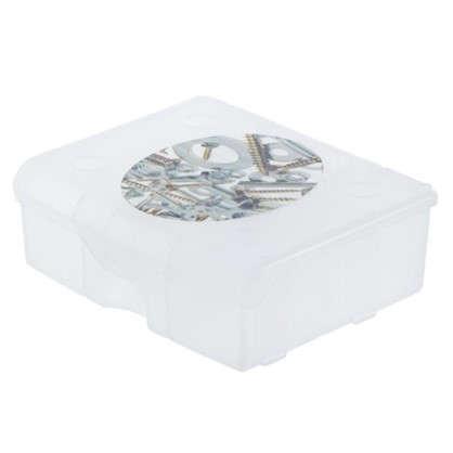 Купить Блок для мелочей 110x90x42 мм дешевле