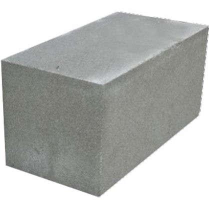 Купить Блок фундаментный (ФБС) 390x190x188 мм дешевле