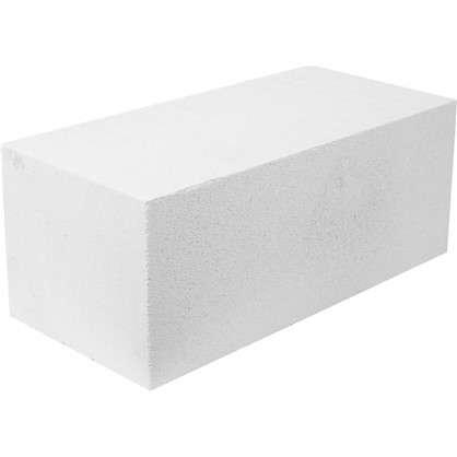 Купить Блок газобетонный Ytong 300x250x625 мм дешевле