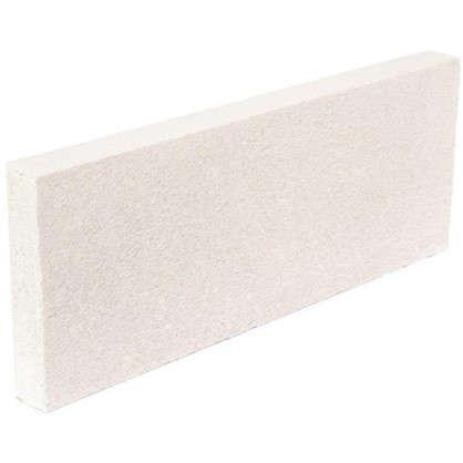 Купить Блок газобетонный Ytong 50x250x625 мм дешевле