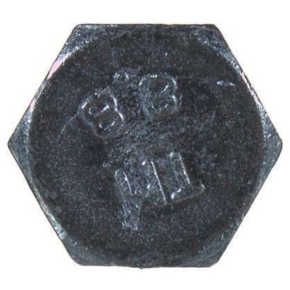 Болт DIN 933 M10x70 мм