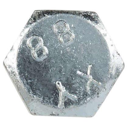 Болт DIN 933 M12х100 мм