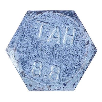 Болт DIN 933 M12х120 мм