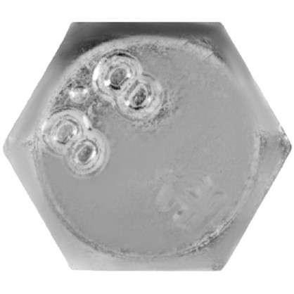 Болт DIN 933 M8x70 мм