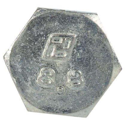 Болт M10х20 мм 3 шт.