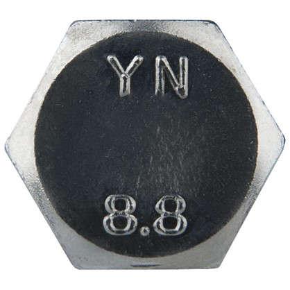 Болт M10х30 мм 2 шт.