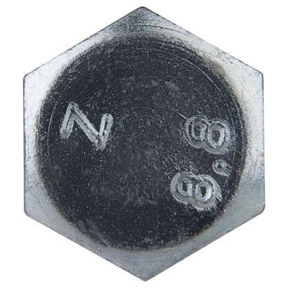 Болт M10х60 мм 2 шт.