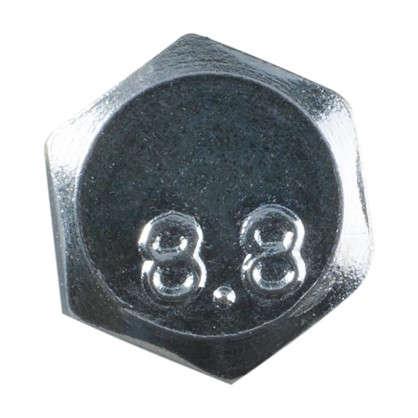 Болт M5x10 мм 10 шт.