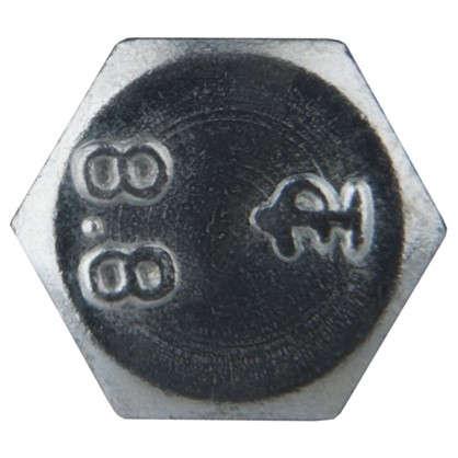 Болт M5x40 мм 5 шт.