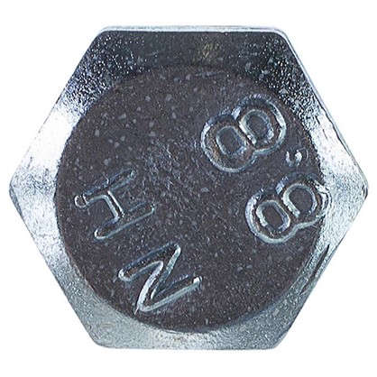Болт M6x50 мм 4 шт.