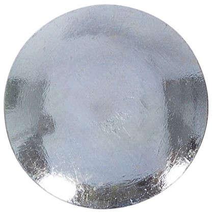 Болт с усом DIN 607 M10x70 мм