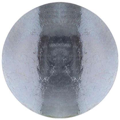 Болт с усом DIN 607 M6x30 мм