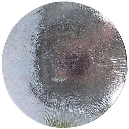 Болт с усом DIN 607 M6x40 мм