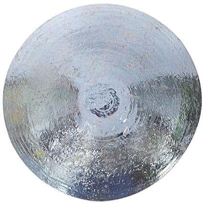 Болт с усом DIN 607 M8x70 мм