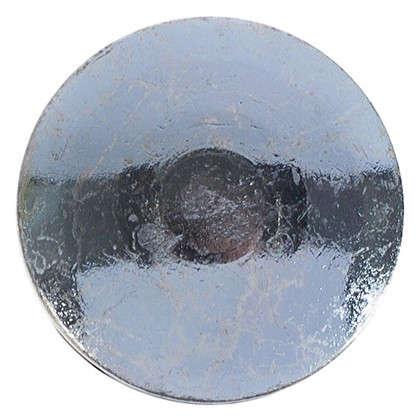 Болт с усом DIN 607 M8x80 мм