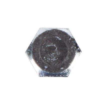 Купить Болт сантехнический DIN 571 6х120 мм 2 шт. дешевле