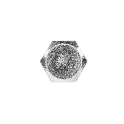 Купить Болт сантехнический DIN 571 6х80 мм 2 шт. дешевле