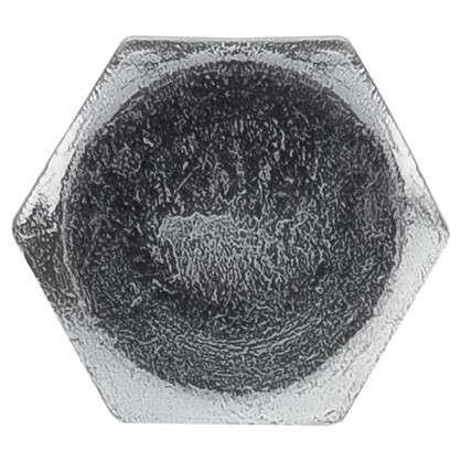 Болт сантехнический DIN 571 8х60 мм 2 шт.