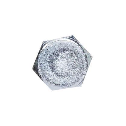 Болт сантехнический DIN 571 8х90 мм 2 шт.