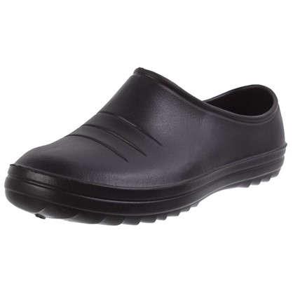 Ботинки мужские размер 41
