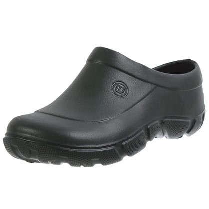 Купить Ботинки мужские размер 42 дешевле