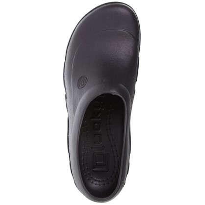 Ботинки мужские размер 43
