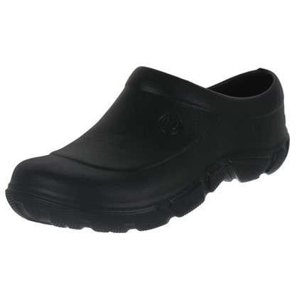 Ботинки мужские размер 44