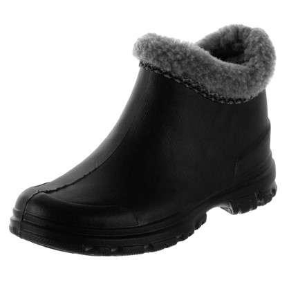Купить Ботинки мужские утеплённые размер 43 дешевле