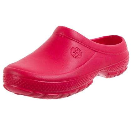 Купить Ботинки женские размер 36 дешевле