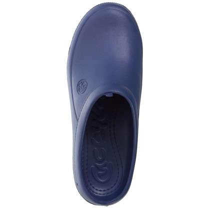Ботинки женские размер 37