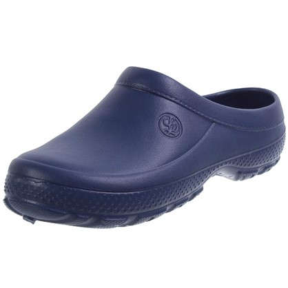 Ботинки женские размер 38
