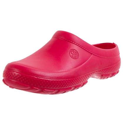 Купить Ботинки женские размер 40 дешевле