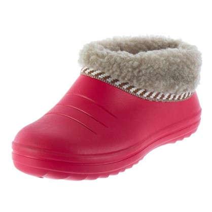 Купить Ботинки женские утеплённые размер 36 дешевле