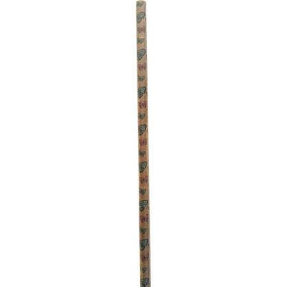 Купить Бумага упаковочная крафтовая 50х70 см 2 листа УБ - 005 дешевле