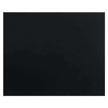 Бумага водостойкая Dexter P2000 230х280 мм