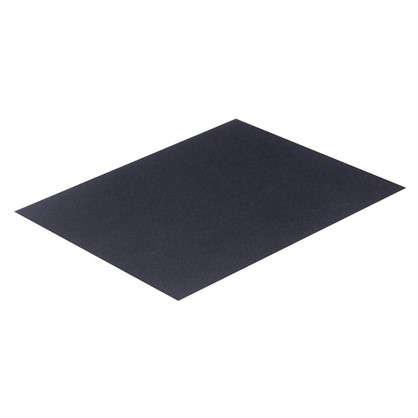 Бумага водостойкая Dexter P320 230х280 мм