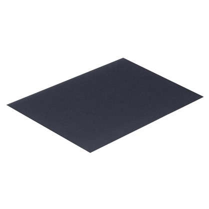 Бумага водостойкая Dexter P800 230х280 мм
