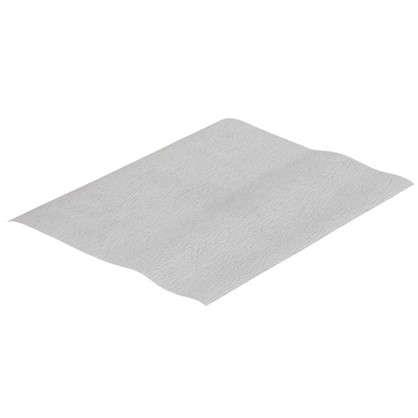 Бумажный лист Dexter P120 230x280 мм