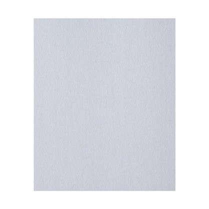 Бумажный лист Dexter P220 230x280 мм