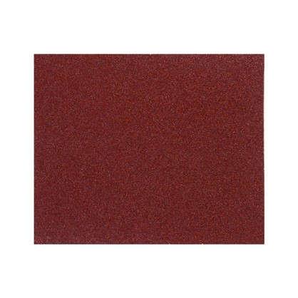 Бумажный лист Dexter P40 230x280 мм