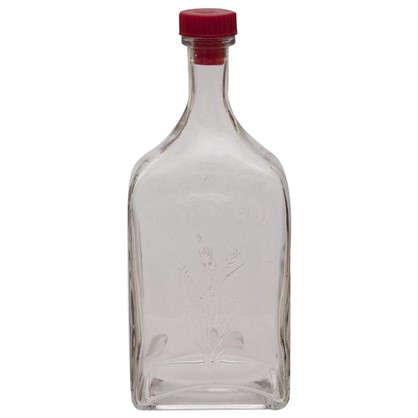 Купить Бутыль Штоф 1.2 л дешевле