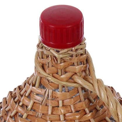 Бутыль винная Виноград 2 л
