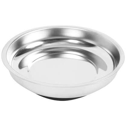 Чаша магнитная 10 см