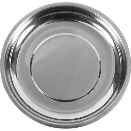 Чаша магнитная 15 см