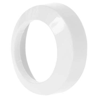 Купить Чашка декорированная L 100 мм дешевле