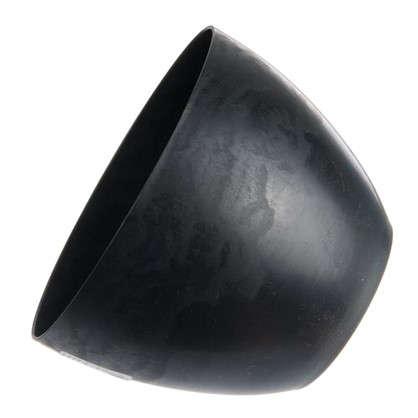 Чашка пластиковая для гипса Sparta 0.7 л