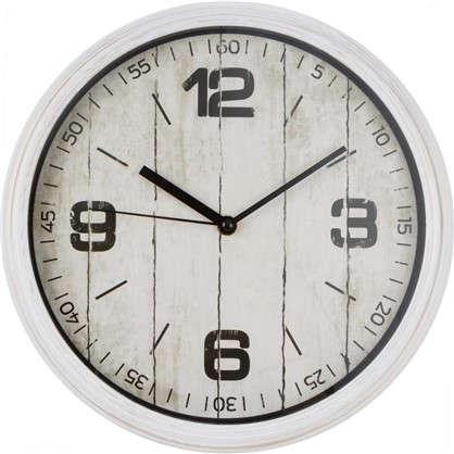 Часы настенные Бранко 30.5 см