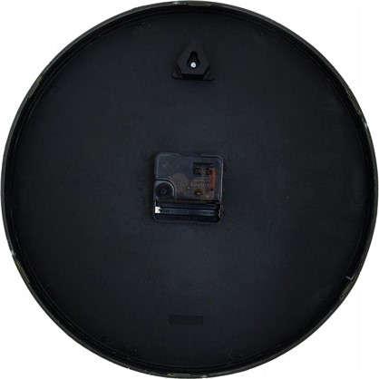 Часы настенные Эко стиль 30.5 см