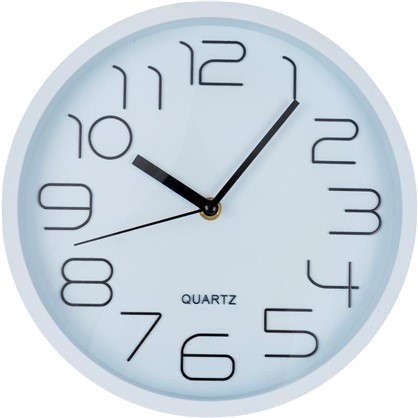 Часы настенные Элегант 25.7 см