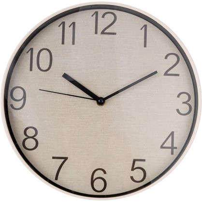 Часы настенные Гранд 30.2 см